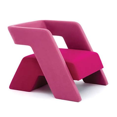 living room sofa chair designs