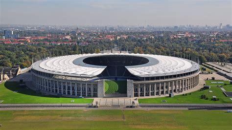 Fc nürnberg in december 2007. Hertha BSC bleibt im Olympiastadion: Spekulation um neue ...