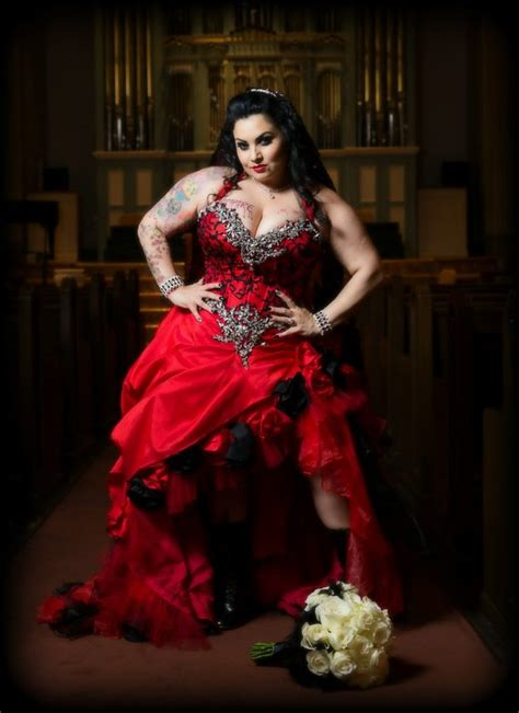 Vampire Red And Black Gothic Wedding Dress With Hand Sewn. Ball Gown Wedding Dresses Under $500. Off The Shoulder Pink Wedding Dresses. Disney Indian Wedding Dresses. Winter Wedding Mother Bride Dresses. Big Puffy Long Wedding Dresses. Lace Wedding Dresses Back. Wedding Dress Too Bling. Vintage Wedding Dress Shops In Devon