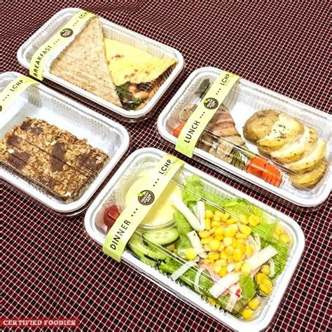 Fast 1500 calorie diet low carb high protein. calorie diet low