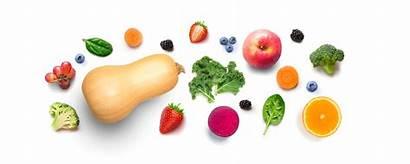 Fruits Veggies Ruvi Vegetables Called