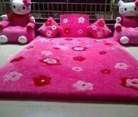 Sofa Bed Karpet Karakter Bekasi karpet karakter myke pin 543208f9 sms wa 0882 1235 4018