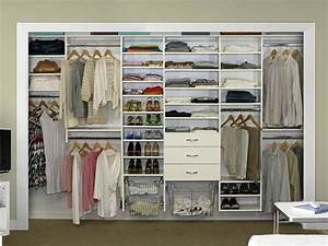Bedroom bedroom closet organizers ideas small closet for Closet bedroom ideas