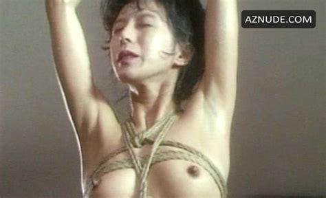 Hitomi Kobayashi Nude Aznude