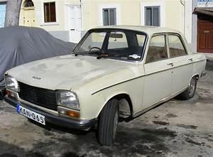 304 Peugeot Cabriolet : peugeot 304 wikipedia ~ Gottalentnigeria.com Avis de Voitures