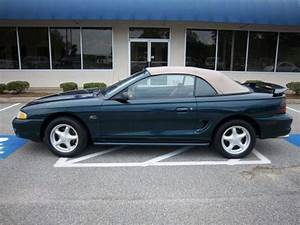 1994 Ford Mustang GT for Sale in Gray, Georgia Classified   AmericanListed.com