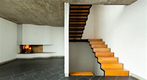 scale in muratura interne scale interne arredano moderne e classiche rifare casa