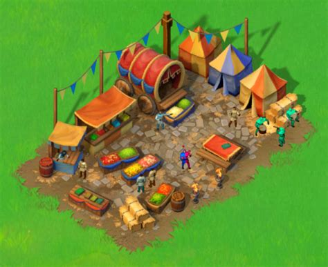 microsoft siege celebrate 2nd anniversary of age of empires castle siege