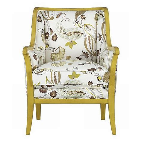 31 best images about botanical fabric on