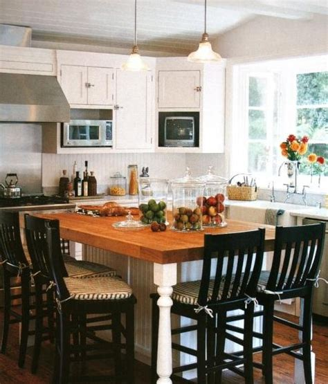 kitchen island with table combination kitchen table island combination for the home