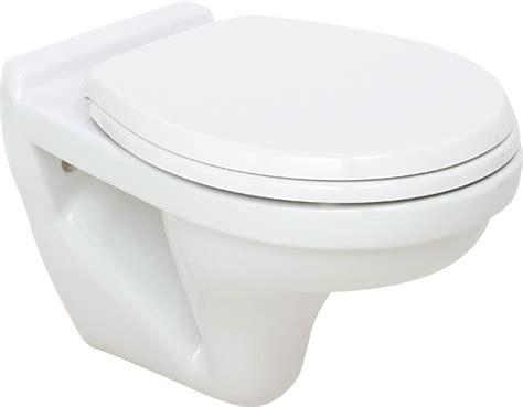 wc suspendu brico depot