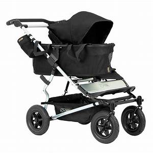 Side By Side Buggy : mountain buggy duet compact side by side mountain buggy ~ Eleganceandgraceweddings.com Haus und Dekorationen