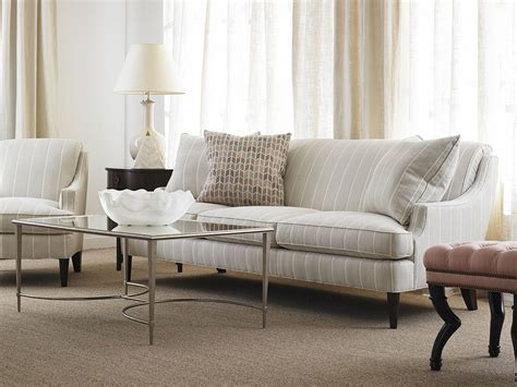 Camille Tufted Settee by 6800 30 Camille Sofa And 6800 00 Camille Chair With 176