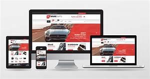 Auto Web : web design si promovare online pentru service auto merge brici ~ Gottalentnigeria.com Avis de Voitures