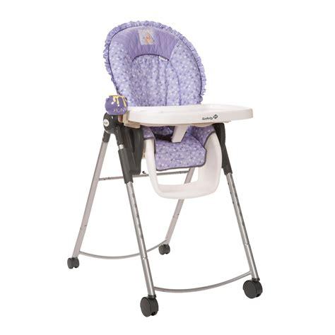 graco winnie the pooh high chair disney winnie the pooh garden high chair