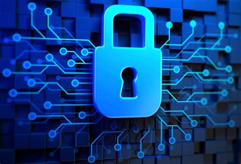 Onc Issues Privacy And Security Guidance  Healthcare It News