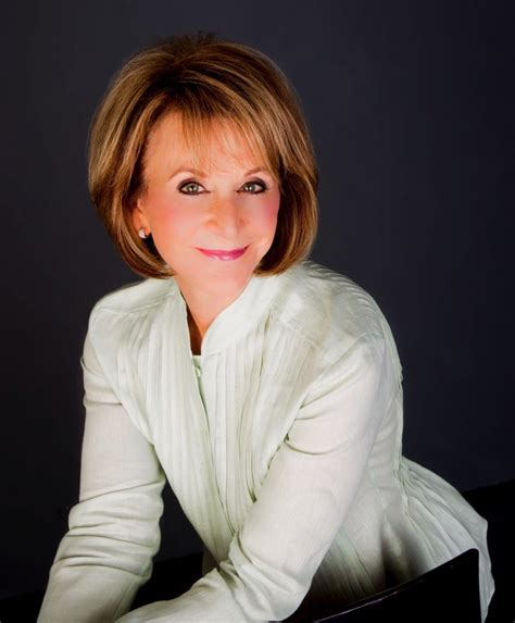 Bio Barbara Delinsky