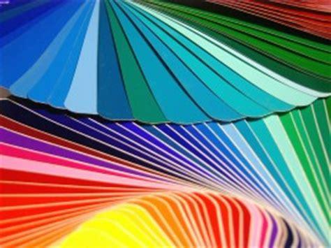 le anschließen farben l harmonisation par les couleurs feng shui r 233 novation d 233 coration d int 233 rieurs
