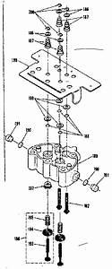 Water Softener  Boss Water Softener 900 Manual