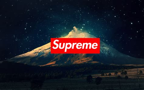 Everybody can download them free. | Supreme wallpaper, Wallpaper, Art