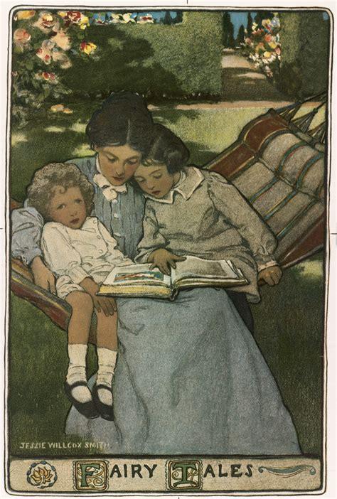 childrens literature wikipedia