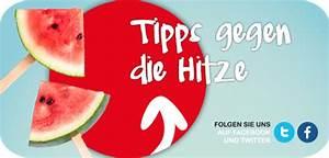 Tipps Gegen Hitze : stadt galerie datteln greenman ~ Buech-reservation.com Haus und Dekorationen