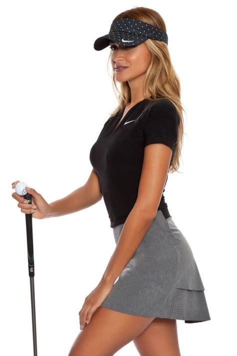 Nike Innovation Links Dress golf outfits for women golf dress womenu0026#39;s golf dress  FREE ...