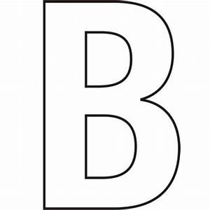 white letter b pictures to pin on pinterest pinsdaddy With white letter b
