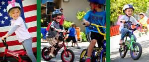 sutterville preschool play is children s work 398   bike