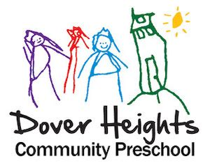 register your school for earth hour schools day earth 763 | Dover%20Heights