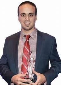 Assurance Olivier Avis : rccaq prix distinction rel ve ~ Medecine-chirurgie-esthetiques.com Avis de Voitures