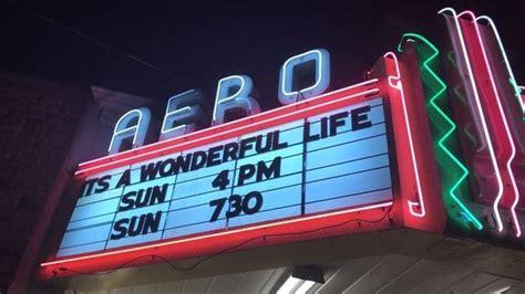 The Film Lovers Meet Up Group (Santa Monica CA) Meetup