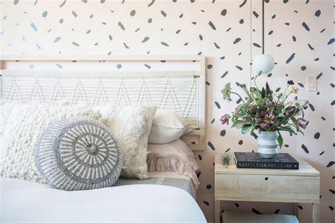 Bedroom Makeover Checklist by Relaxing Bedroom Ideas Popsugar Home