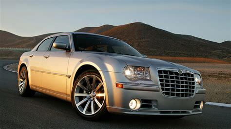 chrysler  srt wallpapers hd images wsupercars