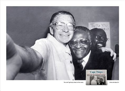 cape times selfied moments  history famous
