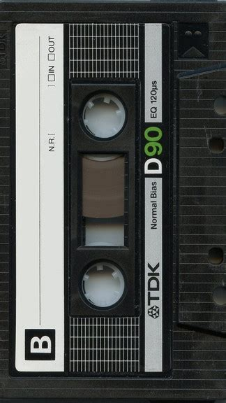 compact cassette iphone  se wallpaper