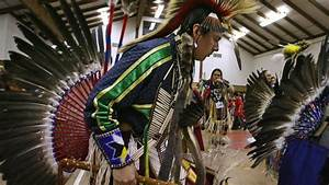 Community invited to Wellbriety Pow-Wow and Coastal Jam at ...