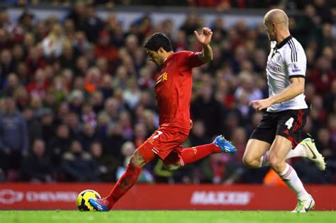 Watch liverpool stream online on fbstream. Liverpool Vs Fulham Highlights / 6kgwolf5qjzvm / Read ...