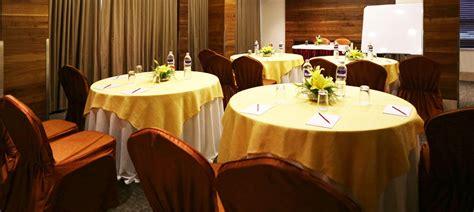 hotel shantai mg road pune banquet hall wedding hotel