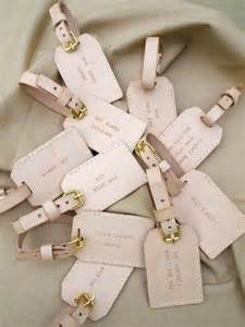 saving for a wedding creative wedding save the dates 797525 weddbook