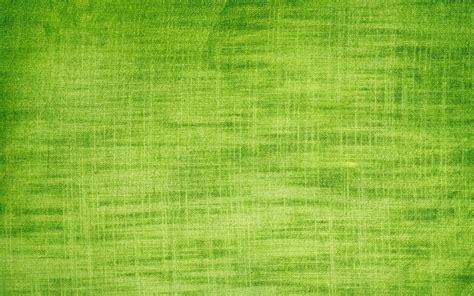 green cloth texture wallpaper