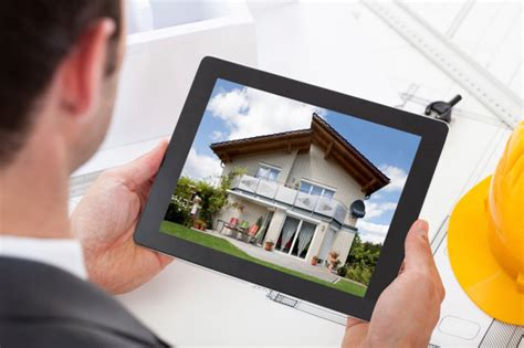 How An Online Real Estate Company Optimized Its Hadoop