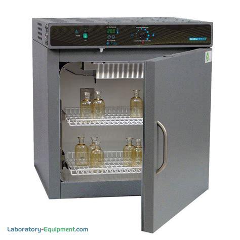 Incubator; BOD, 3 cu. ft., SRI3P, Shel Lab, 120 V 3901-33 ...