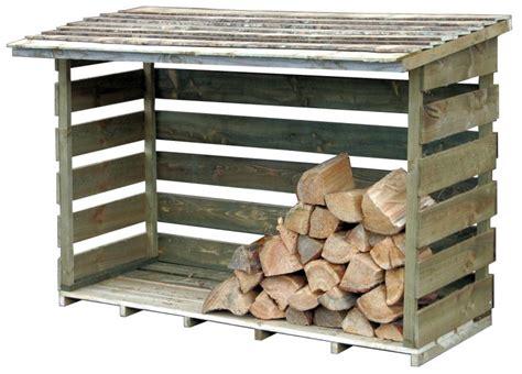 hardwood wood store
