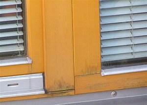 Beste Farbe Für Holzfenster : farben shop farbe online kaufen bei adler farbenmeister ~ Lizthompson.info Haus und Dekorationen