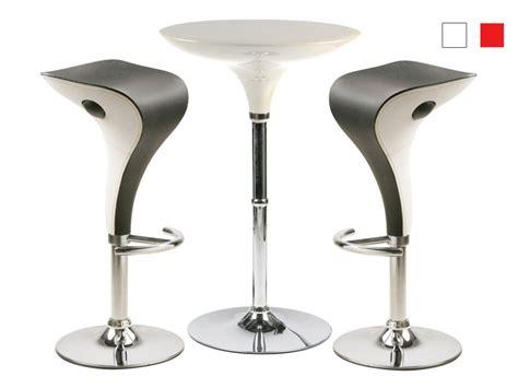 chaise de bureau leclerc ophrey com chaises cuisine leclerc prélèvement d