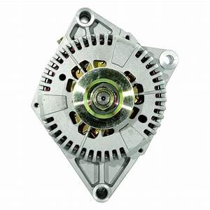 For Mercury Sable 2000