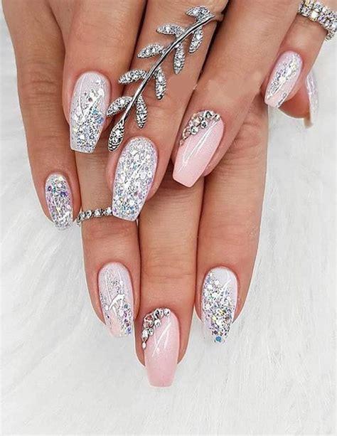 ways  wear   nail art ideas stylezco