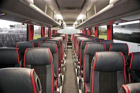 cpt essex ride drive  hog roast bus coach buyer