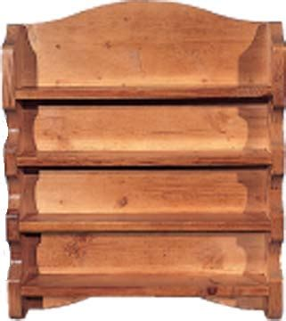 Pine Spice Rack by Pine Spice Rack 24 Spaces Furniture Store Review